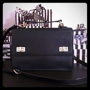 Henri Bendel West 57th schoolbag (trade accepted)